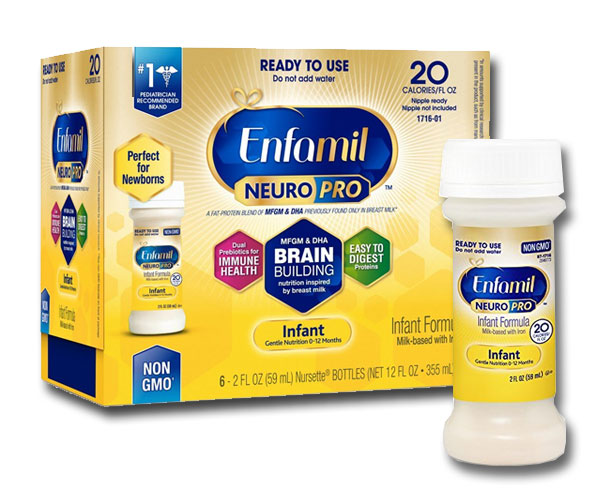 enfamil-neuropro-171901